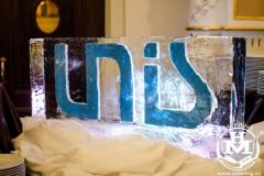 Ples společnosti UNIS, a.s